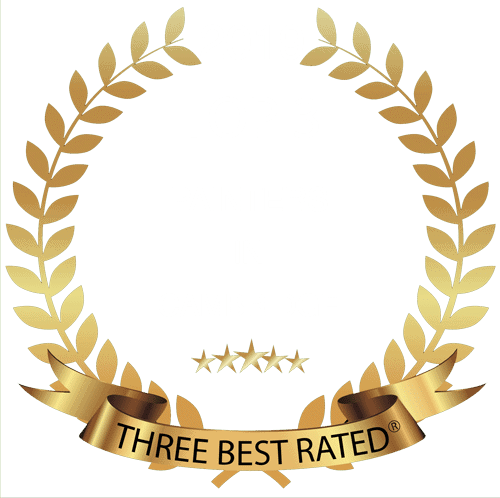 Best Painters in Cambridge